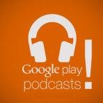 GooglePlayPodcast_icon