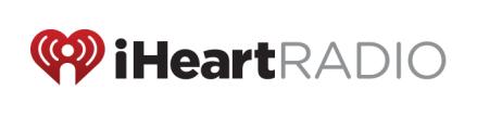 iheartradio logo-horizontal